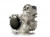 beta-evo-4t-engine