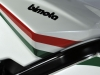 bimota-db-9-brivido-italia-logo-bimota