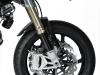 bimota-db10r-ruota-anteriore