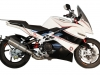 bimota-db12_b_tourist-laterale