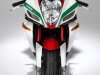 bimota-db5-re-fronte