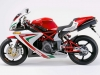 bimota-db5-re-laterale