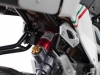 bimota-db6-re-ammortizzatore