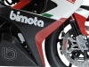 bimota-db8-italia-logo-bimota