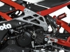 bimota-db8-italia-motore
