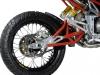 bimota-dbx-ruota-posteriore