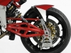 bimota-tesi-3d-e-ruota-anteriore