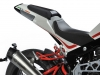 bimota-tesi_3d_naked-sella