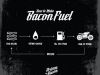 bacon-bike-2