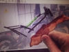 bacon-bike-3