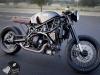 bacon-bike-4