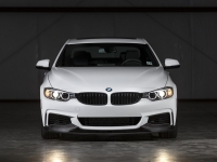 bmw-435i-zhp-coupe-edition-davanti