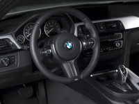 bmw-435i-zhp-coupe-edition-interni