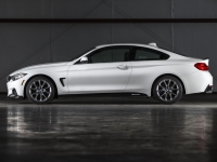 bmw-435i-zhp-coupe-edition-lato