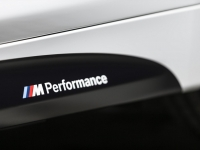 bmw-435i-zhp-coupe-edition-logo-m