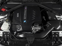 bmw-435i-zhp-coupe-edition-motore