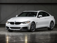 bmw-435i-zhp-coupe-edition