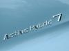 bmw-activehybrid-7-logo