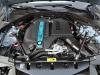 bmw-activehybrid-7-motore