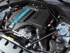 bmw-activehybrid-7-motore_2