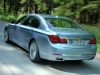bmw-activehybrid-7-posteriore-laterale-sinistro