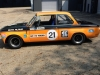 BMW-ALPINA-1970-2002ti-Lato