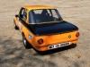 BMW-ALPINA-1970-2002ti-Tre-Quarti-Posteriore