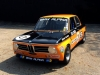BMW-ALPINA-1970-2002ti
