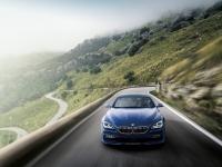 BMW-ALPINA-B6-xDrive-Gran-Coupe-Davanti