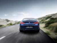 BMW-ALPINA-B6-xDrive-Gran-Coupe-Dietro