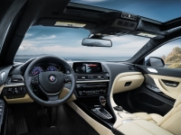BMW-ALPINA-B6-xDrive-Gran-Coupe-Interni
