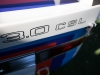 bmw-3-0-csl-logo