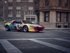 bmw-art-cars-02