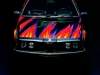 bmw-art-cars-16