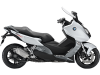 bmw-c-600-sport-laterale