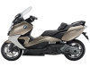 bmw-c-650-gt-laterale