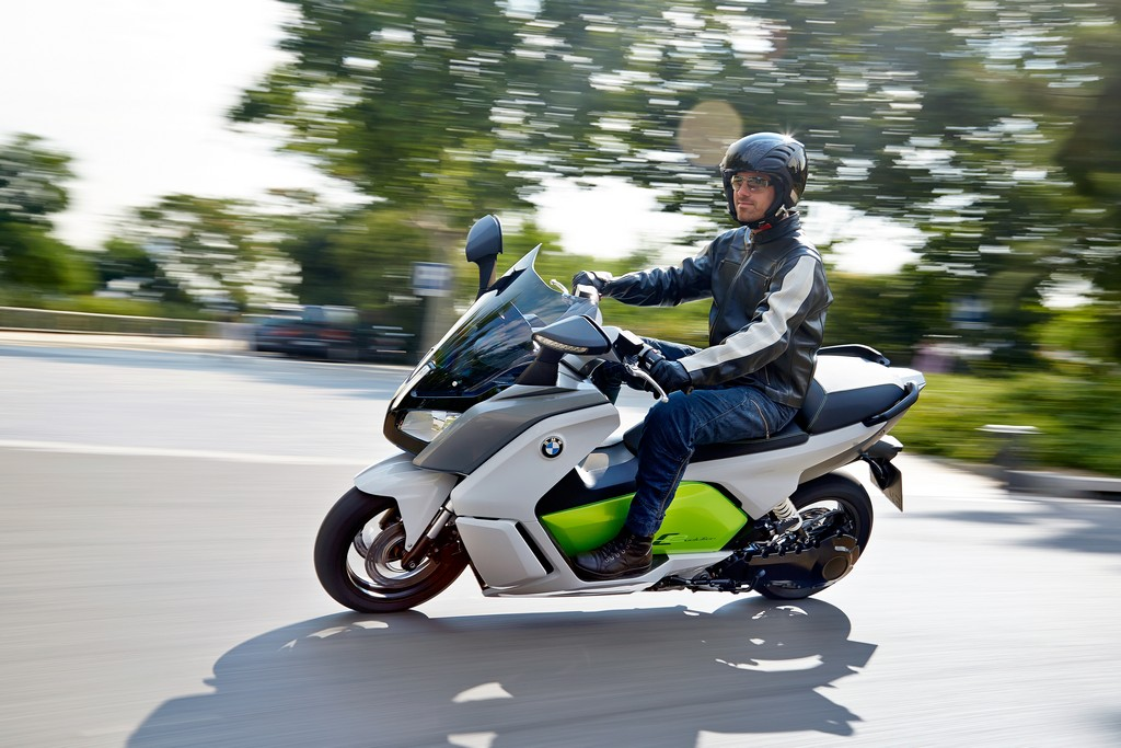 image bmw-c-evolution-16-jpg