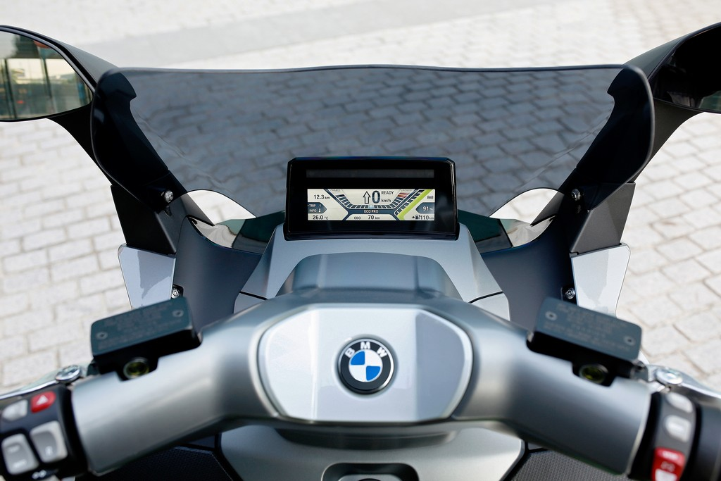 image bmw-c-evolution-21-jpg