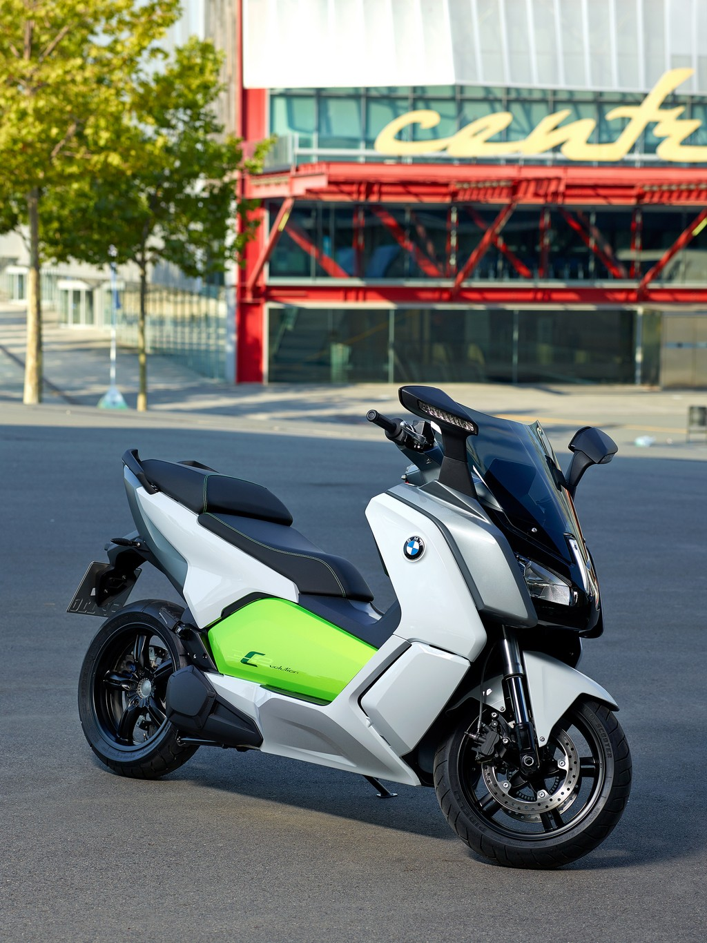 image bmw-c-evolution-26-jpg