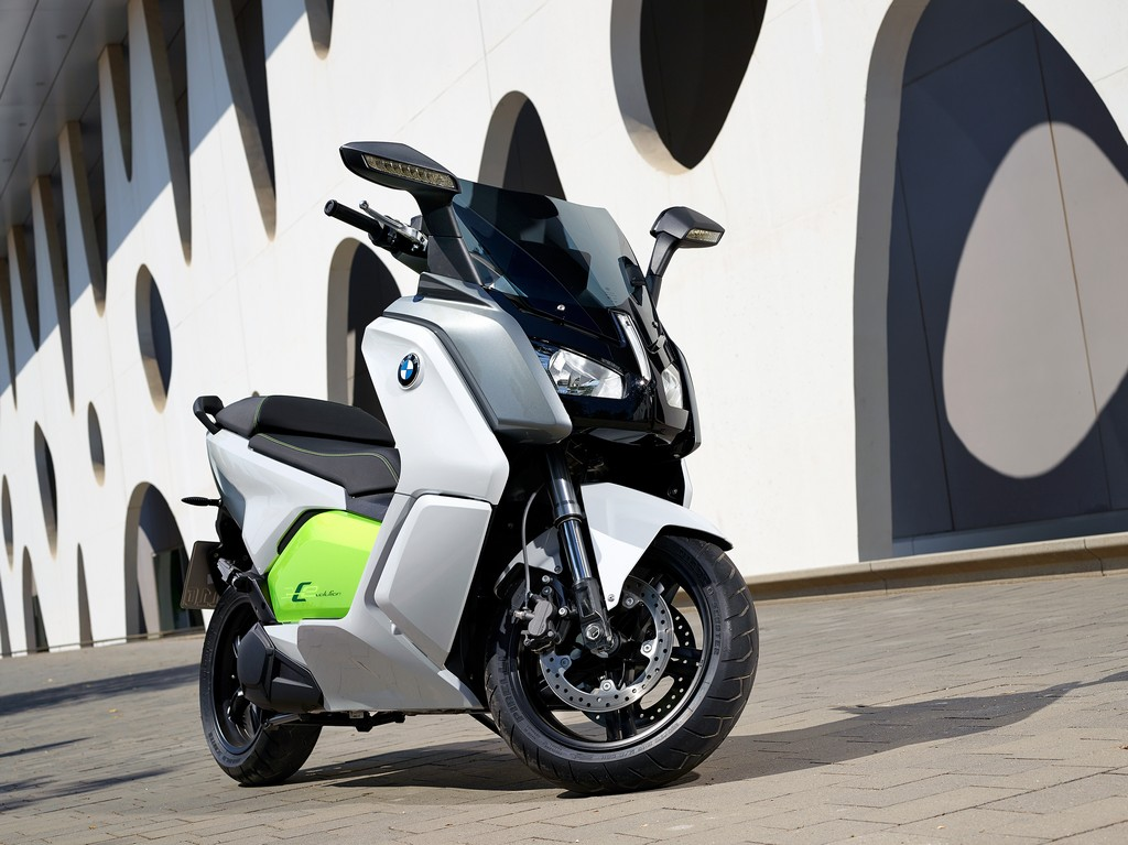 image bmw-c-evolution-34-jpg