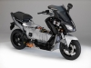 bmw-c-evolution-01