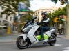 bmw-c-evolution-02
