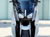 bmw-c-evolution-03