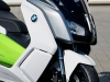bmw-c-evolution-04