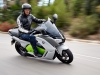 bmw-c-evolution-11