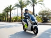 bmw-c-evolution-15