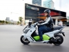 bmw-c-evolution-18