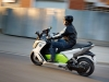 bmw-c-evolution-20