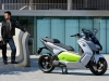 bmw-c-evolution-25