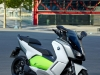 bmw-c-evolution-26